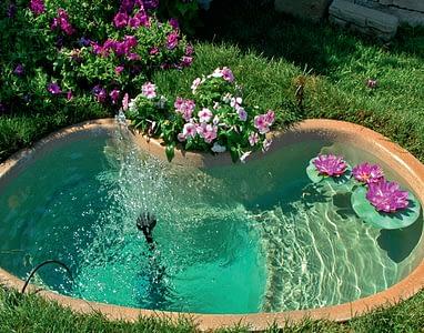 Емкости для водоемов2