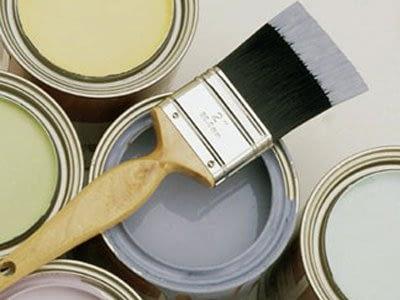 силикатная краска для наружных работ