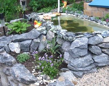 пруд-из-ванны (4)